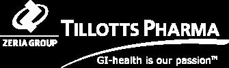 Tillotts Pharma